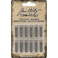 Tim Holtz Story sticks