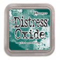 Tusz Distress Oxide pine needles
