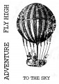 a7 STAMP BALOON.jpg