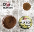COLOR GLOW Tiger Eye