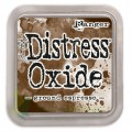 Tusz Distress Oxide ground espresso