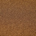 Glitter paper light brown