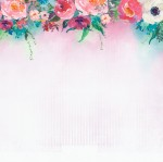 Papier Spring Blossoms