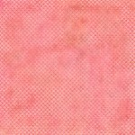 "Papier ""Raspberry/Light Pink"""