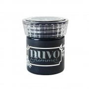 "Glimmer paste ""Black Diamond"""