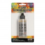 Alkohol Blending Solution 59ml