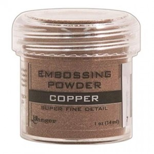 embossing copper.jpg