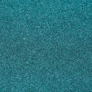 Glitter paper turquoise