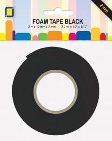 jeje-produkt-3d-foam-tape-black-2mm-33022.jpg