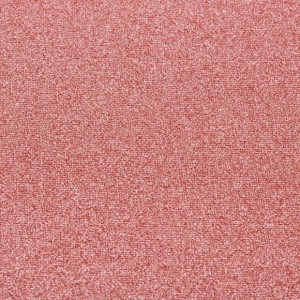 Glitter paper old pink