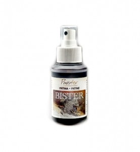 Patina Bister Spray